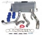 Intercooler kit Japspeed Nissan 200SX S14 / S15 SR20DET (94-01)