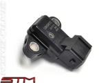 Sériový MAP sensor 3bar pre Mitsubishi Lancer Evo 10 X 4B11 CZ4A (08-) + 7/8/9
