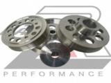 Odlehčené řemenice Ralco RZ Lexus GS300 / SC300 3.0 DOHC 24V (92-00)