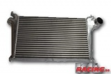 Intercooler FMIC KL Racing Saab 9-5 1G 2.0T/2.3T/Aero (98-10)