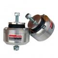 Držiak motora ľavý / pravý Vibra-Technics Nissan Skyline R33 GTS-T RB25DET / R34 GTT - Drift-Max Pro - závodné