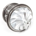CHRA 446179-5093S pro turbodmychadlo Garrett GTX2863R