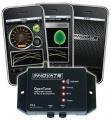 Bezdrôtové zariadenia Innovate Motorsports OpenTune-2 OT-2 určené pre prepojenie s iPhone, iPpod, PC