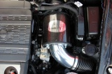 Kit přímého sání Forge Motorsport BMW Mini Cooper S R56 2.0 diesel (07-)