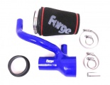 Kit přímého sání Forge Motorsport Peugeot 208 GTi 1.6 Turbo