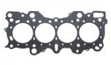 Tesnenie pod hlavu Athena pre Honda Civic / CRX / HR-V 1.6i 16V VTEC D16Y5 / D16Y8 (91-00) - vŕtanie 76mm / hrúbka 0,85mm