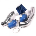 Športový kit sania Jap Parts Suzuki Swift 1.5 / 1.6 (04-10) - CAI