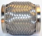Vlnovec Sandtler 105 x 55mm