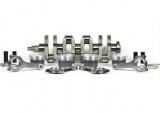 Stroker kit ZRP na Opel Corsa VXR / OPC 1.6 Z16LER (stroker 1.8) - vŕtanie 79,50mm