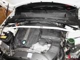Rozperná tyč Ultra Racing BMW E92 / E93 335i (07-10) - predné horné