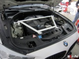 Rozperná tyč Ultra Racing BMW F01 7-Series 740i 4.0 (08-) - predné horné