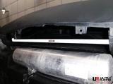Rozperná tyč Ultra Racing Porsche Panamera 970 3.6 V6 (09-) - zadná torzná tyč