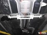 Rozperná tyč Ultra Racing BMW F01 7-Series 740i 4.0 (08-) - prostrednej spodný