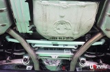 Rozperná tyč Ultra Racing BMW F06 6-Series 640i 4.0 2WD (11-) - zadný spodný