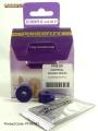 Powerflex univerzálny silentblok 200 Series Washer Bush - 20 x 6 x 10mm