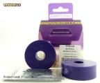 Powerflex univerzálny silentblok 200 Series Washer Bush - 50 x 15 x 17mm