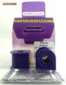 Powerflex univerzálny silentblok 300 Series Anti Roll Bar Bush - 32 x 12mm