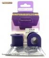 Powerflex univerzálny silentblok 300 Series Anti Roll Bar Bush - 32 x 16mm