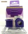 Powerflex univerzálny silentblok 300 Series Anti Roll Bar Bush - 32 x 18mm