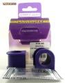 Powerflex univerzálny silentblok 300 Series Anti Roll Bar Bush - 32 x 20mm