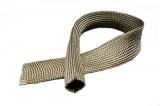 Termo izolačná objímka kevlarová - priemer 12mm - dĺžka 90cm