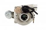 Turbodúchadlo BorgWarner EFR 6258 - 179150