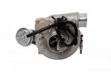 Turbodúchadlo BorgWarner EFR 6758 - 179388
