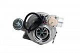 Turbodúchadlo BorgWarner EFR 7064 - 179355