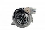 Turbodúchadlo BorgWarner EFR 8374 - 179393