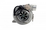 Turbodúchadlo BorgWarner EFR 9180 - 179394