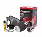 Športové kit sania Pipercross na VW New Beetle 1.6 8V (09 / 00-)