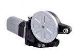 Náhradní motůrek pro elektronickou výfukovou klapku Jap Parts