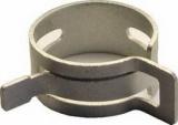 Pérová spona na podtlakovej hadice 18 - 24mm