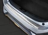Kryt prahu zadních dveří pro Honda Civic X hatchback