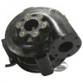 Elektrická vodná pumpa Bosch 20 - 80l / m Davies Craig