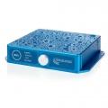 Záznamové zařízení Racelogic Video VBOX Waterproof se dvěma kamerami