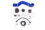 Blow off ventil Forge Motorsport VAG motory 1.0 TSi PR-TJ4 (open loop)
