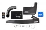 Kit přímého sání Forge Motorsport Škoda / VW / Audi / Seat 1.4 TSi (karbonové)