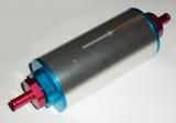 Benzínový filter Epman univerzálne na hadicu 9,5mm (3/8)