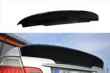 Spojler veka kufra BMW 3 E46 COUPE PREFACE(1999-2003)