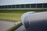 Odtrhová hrana strechy Alfa Romeo Stelvio 2016- Maxtondesign