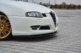 Spoiler pod predný nárazník Alfa Romeo GT 2004- 2010