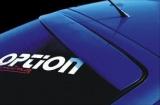 Predĺženie strechy VW Corrado standard version 1988-1995