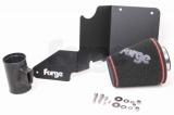 Kit přímého sání Forge Motorsport Fiesta ST180