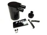 Oil catch tank FTP Motorsport BMW E84 / E89 / F10 / F20 / F22 / F25 / F26 / F30 / F34 / X1 / Z4 N20
