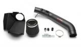 Športový kit sania Sgear BMW F20 M135 / M235 / F30 335i / 435i N55 3.0 L6 - CAI