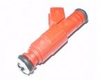 Benzínový vstrekovač Bosch EV6 315cc - 0280155759