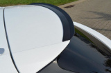 Odtrhová hrana strechy Lexus RX Mk4 2015- Maxtondesign