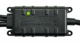 Digitálne O2 kontrolér Innovate Motorsports LC-2 - bez wideband lambdy