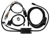 Digitálne O2 kontrolér Innovate Motorsports LC-2 - wideband kit (širokopásmová lambda sonda) - dĺžka kábla 0,9m